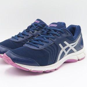 ASICS GEL-Quickwalk 3 Women's Walking Shoes Size 9